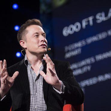 Surviving On Mars! The Genious Idea of Elon Musk